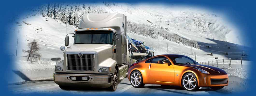 Auto Transport Rates >> Allcoastautotransport Is An Affordable Solution For